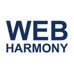 «Веб Гармония»