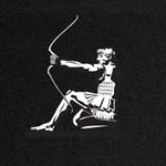 Издательский дом «Охотник»