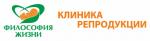 """Группа предприятий """"Философия красоты и здоровья"""""""