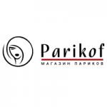 Магазин Parikof