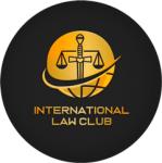 Международный юридический клуб
