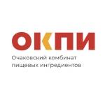 ООО «Очаковские пищевые ингредиенты»
