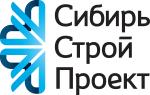 СибирьСтройПроект