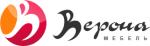 Интернет-магазин «Верона Мебель»