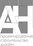ООО «АКБ-Нистратов»