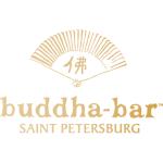 Buddha-bar Saint-Petersburg