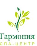 """ООО """"Здоровье"""""""