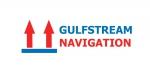 Gulfstream Navigation