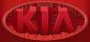 KIA Motors Rus