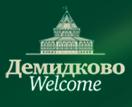 Демидково