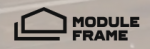 ModuleFrame