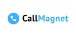 CallMagnet