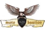 Мотосалон «Бастион»
