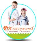 "Семейная клиника ""Жемчужина"""