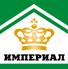 ООО «ИМПЕРИАЛ»
