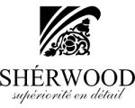 Элитные дрова Sherwood