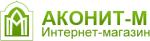 """""""АКОНИТ-М"""""""