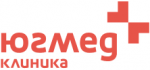 ООО НПО «Волгоградский центр профилактики болезней «ЮгМед»