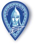 """Школа футбольного мастерства """"Невский Фронт"""""""