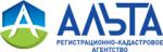 Агентство Альта
