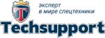 ТехСуппорт