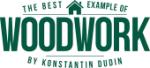 Компания «WOODWORK»