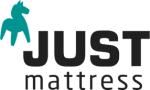 Just Mattress