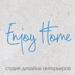 EnjoyHome.ru