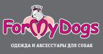 ForMyDogs