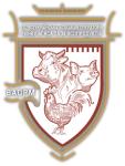 Всеукраинская Ассоциация операторов рынка мяса и мясопродуктов