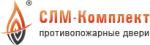 СЛМ-Комплект