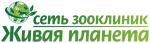 "ООО ""Зоомир"""