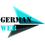 GermanWeb