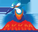 АККМ - интегратор систем автоматизации