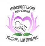 """КГБУЗ """"КМРД №5"""""""