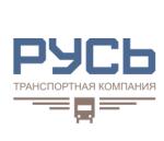 """ООО """"РТК"""""""