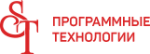 """ООО """"Программные технологии"""""""
