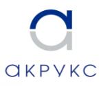Акрукс-Про