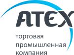 ТПК «Атекс