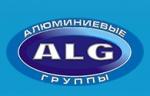 АлГрупп