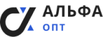 Альфа-Опт