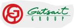Gutsait Group