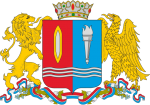Департамент управления имуществом Ивановской области