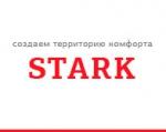 «Stark»