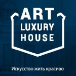 Art Luxury House