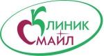 Круглосуточная стоматология Smile Clinic в Казани