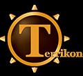 ООО Террикон