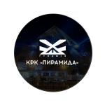 Пирамида Казань