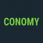 Conomy