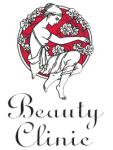 Клиника красоты